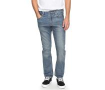 Revolver Cool Max - Jeans - Blau