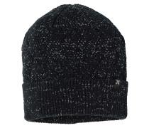 Invar - Mütze - Schwarz