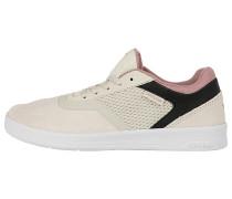 Saint - Sneaker - Beige