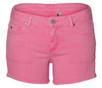 Essentials 5 Pkt - Shorts - Pink