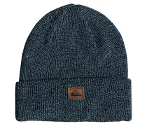 Performed - Mütze - Blau
