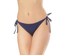 Beach Classics Tie-Side - Bikini Hose