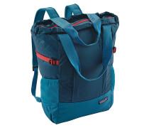 LW Travel 22L Rucksack - Blau