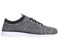 Mooi - Sneaker - Grau