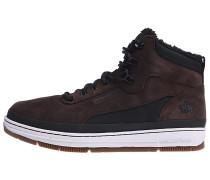 GK 3000 - Sneaker - Braun