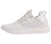 Titanium - Sneaker - Beige