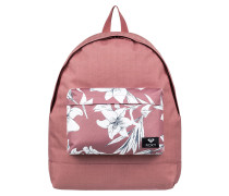 Be Young - Rucksack - Pink