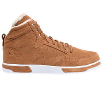 H1top - Sneaker - Braun