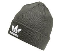 Trefoil Mütze - Grün