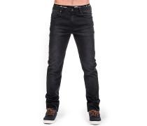Flip - Jeans - Schwarz
