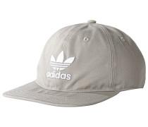 Trefoil Cap - Grau
