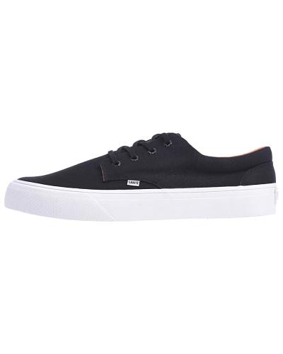 Nice Simple Fashion Schuhe - Schwarz