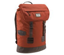 Tinder 25L Rucksack - Orange