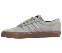Adi-Ease - Sneaker - Grau