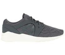 Gel-Lyte Komachi - Sneaker - Grau