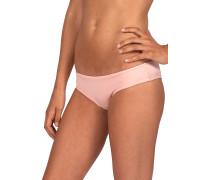 Sol Searcher Bi Hawaii - Bikini Hose - Pink
