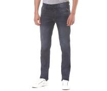 Anbass - Jeans - Blau