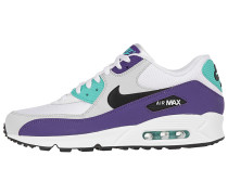 Air Max 90 Essential - Sneaker - Weiß