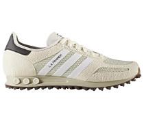 La Trainer OG - Sneaker - Weiß