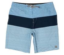 Tribong LT 18 - Boardshorts - Blau