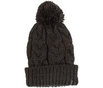 Styx - Mütze - Schwarz