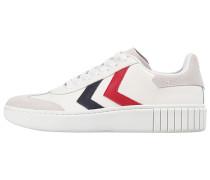 Aarhus Classic Low - Sneaker - Weiß