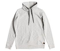 Seasons Change - Sweatshirt - Grau