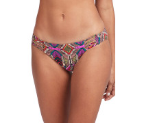 Drumbeats Tropic - Bikini Hose