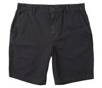 Butter Ball - Chino Shorts - Schwarz