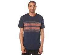 Pendleton Grand Canyon - T-Shirt - Blau