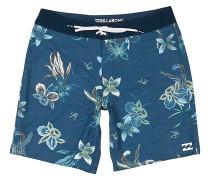Sundays X 18 - Boardshorts - Blau