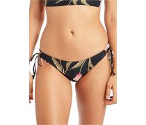 Mellow Luv Low Rider - Bikini Hose