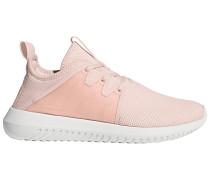 Tubular Viral2 - Sneaker - Pink