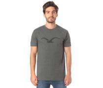 Mowe Tonal - T-Shirt - Grün