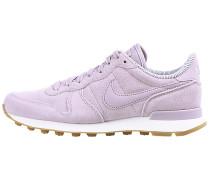 Internationalist SE - Sneaker - Pink