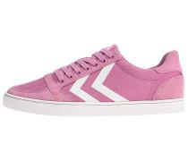 Slimmer Stadil HB Low - Sneaker - Pink