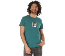 Urban Line Evan - T-Shirt - Grün