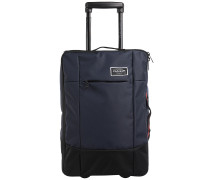 Carry On EQ 40L Reisetasche - Blau