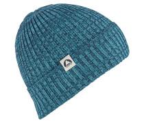 Coastal - Mütze - Blau