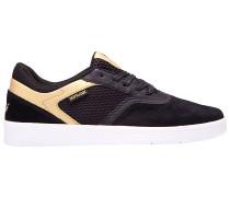 Saint - Sneaker - Schwarz