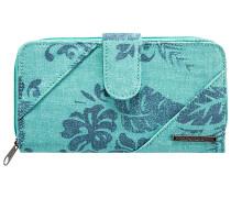 Faye - Handtasche - Blau