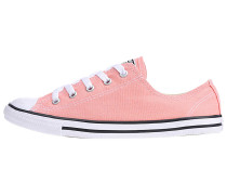 Chuck Taylor All Star Dainty OX - Sneaker - Pink