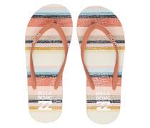 Dama - Sandalen - Mehrfarbig