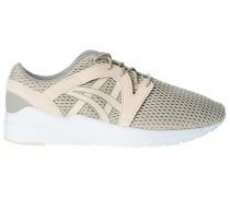 Gel-Lyte Komachi - Sneaker - Beige