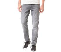Nova 2 - Jeans - Grau
