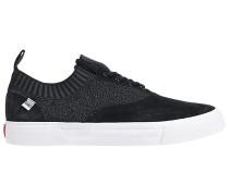 SubAge Soc Younameknit - Sneaker - Schwarz