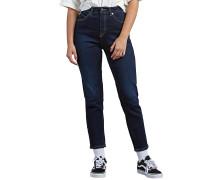Vol Stone - Jeans - Blau