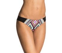 Tallow Beach Classic - Bikini Hose - Schwarz