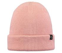 Kinabalu Mütze - Pink