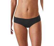 Reversible Cutback Bottoms - Bikini Hose
